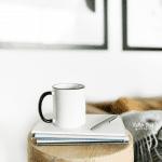 Episode 5 Q&A: 3 Tips for optimal Instagram post prep